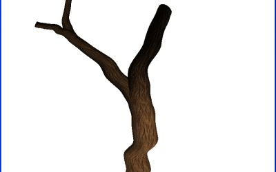 007_tree_textured_not_finished.jpg